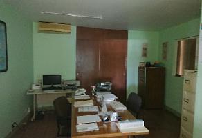 Foto de local en venta en s/n , estadio, guadalajara, jalisco, 5869320 No. 01
