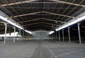 Foto de nave industrial en renta en s/n , ex hacienda antigua los ángeles, torreón, coahuila de zaragoza, 15746531 No. 01
