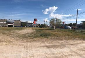 Foto de terreno habitacional en venta en s/n , ex hacienda la merced sección 1, torreón, coahuila de zaragoza, 12160857 No. 04