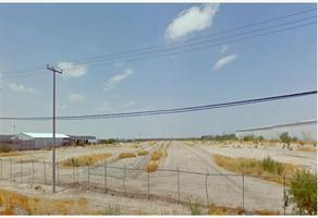 Foto de terreno habitacional en venta en s/n , ex hacienda la perla, torreón, coahuila de zaragoza, 12163202 No. 01
