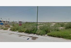 Foto de terreno habitacional en venta en s/n , ex hacienda la perla, torreón, coahuila de zaragoza, 12380461 No. 01
