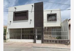 Foto de casa en venta en s/n , ex hacienda la perla, torreón, coahuila de zaragoza, 13107765 No. 01