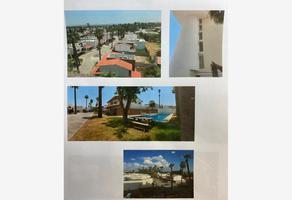 Foto de casa en venta en s/n , ex hacienda la perla, torreón, coahuila de zaragoza, 0 No. 01