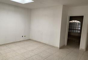 Foto de casa en venta en s/n , ex hacienda la perla, torreón, coahuila de zaragoza, 15745378 No. 02