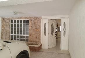 Foto de casa en venta en s/n , ex hacienda la perla, torreón, coahuila de zaragoza, 15747645 No. 01