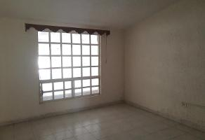 Foto de casa en venta en s/n , ex hacienda la perla, torreón, coahuila de zaragoza, 15747645 No. 02