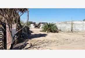 Foto de terreno habitacional en venta en s/n , ex hacienda la perla, torreón, coahuila de zaragoza, 19786844 No. 01