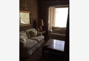 Foto de casa en venta en s/n , ex hacienda la perla, torreón, coahuila de zaragoza, 8803423 No. 09