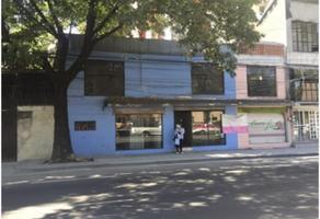 Foto de local en venta en sn , ex-hacienda de guadalupe chimalistac, álvaro obregón, df / cdmx, 20155718 No. 01