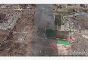 Foto de terreno habitacional en venta en s/n , ex-hacienda los angeles, matamoros, coahuila de zaragoza, 4789388 No. 02