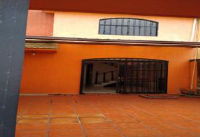 Foto de casa en renta en sn , ex-hacienda san jorge, toluca, méxico, 0 No. 01
