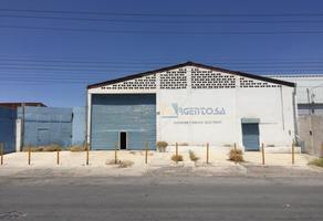 Foto de nave industrial en venta en s/n , expo gómez palacio, gómez palacio, durango, 12805738 No. 09