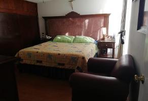Foto de casa en venta en s/n , fátima, durango, durango, 15304280 No. 01
