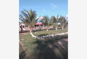 Foto de rancho en venta en sn , felipe carrillo puerto centro, felipe carrillo puerto, quintana roo, 20150458 No. 01