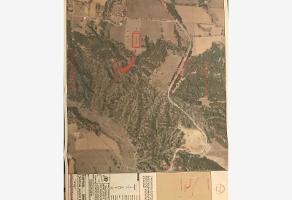 Foto de terreno habitacional en venta en sn. felipe neri 723, la primavera, zapopan, jalisco, 3629608 No. 01