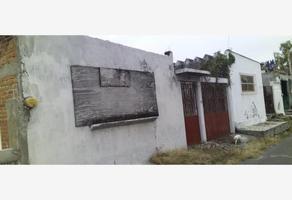 Foto de terreno comercial en venta en sn , fernando gutiérrez barrios, boca del río, veracruz de ignacio de la llave, 19382930 No. 01