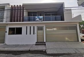 Foto de casa en venta en sn , fernando lópez arias, veracruz, veracruz de ignacio de la llave, 0 No. 01