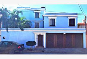 Foto de casa en venta en s/n , ferrocarrilera, mazatlán, sinaloa, 11667630 No. 01
