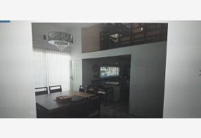 Foto de casa en venta en s/n , ferrocarrilera, mazatlán, sinaloa, 12599609 No. 01