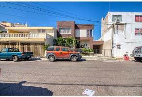 Foto de casa en venta en s/n , ferrocarrilera, mazatlán, sinaloa, 12601352 No. 02