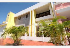 Foto de casa en venta en s/n , ferrocarrilera, mazatlán, sinaloa, 14556167 No. 01