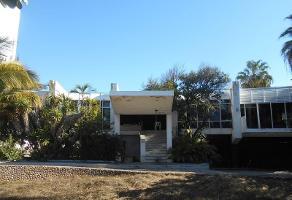 Foto de casa en venta en s/n , ferrocarrilera, mazatlán, sinaloa, 0 No. 01