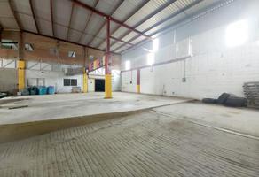 Foto de edificio en venta en s/n , fidel velázquez, torreón, coahuila de zaragoza, 21225361 No. 01