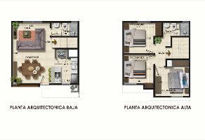 Foto de casa en venta en s/n , filadelfia, gómez palacio, durango, 0 No. 04