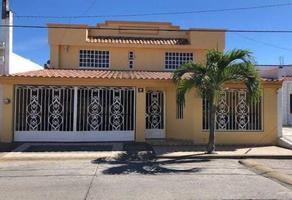Foto de casa en venta en s/n , flamingos, mazatlán, sinaloa, 0 No. 01