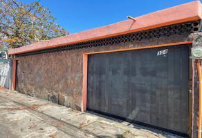 Foto de casa en venta en s/n , floresta, veracruz, veracruz de ignacio de la llave, 0 No. 01