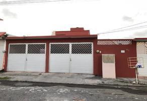 Foto de casa en venta en sn , floresta, veracruz, veracruz de ignacio de la llave, 0 No. 01