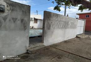 Foto de terreno comercial en venta en sn , formando hogar, veracruz, veracruz de ignacio de la llave, 17750672 No. 01