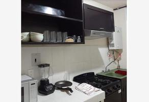 Foto de departamento en renta en sn , fovissste mactumactza, tuxtla gutiérrez, chiapas, 0 No. 01