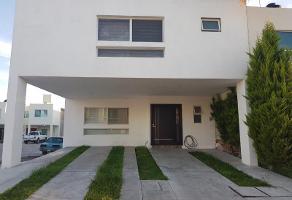 Foto de casa en venta en s/n , san fernando, durango, durango, 9293438 No. 01