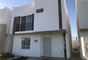 Foto de casa en venta en sn , fraccionamiento lagos, torreón, coahuila de zaragoza, 0 No. 01