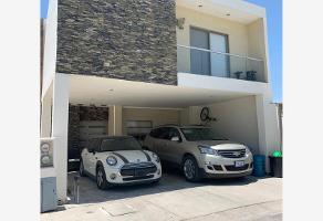 Foto de casa en venta en s/n , quintas del desierto, torreón, coahuila de zaragoza, 8509862 No. 01
