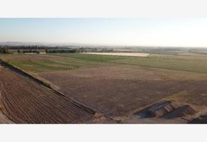 Foto de terreno habitacional en venta en sn , campestre martinica, durango, durango, 17594117 No. 01