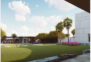 Foto de terreno habitacional en venta en s/n , fraccionamiento villas del renacimiento, torreón, coahuila de zaragoza, 0 No. 02