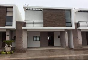 Foto de casa en venta en sn , fraccionamiento villas del renacimiento, torreón, coahuila de zaragoza, 0 No. 01