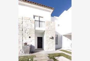 Foto de casa en venta en s/n , fraccionamiento villas del renacimiento, torreón, coahuila de zaragoza, 0 No. 01