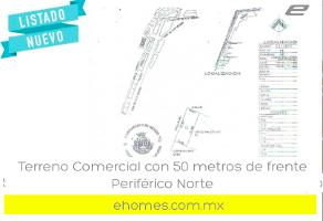 Foto de edificio en venta en s/n , francisco de montejo, mérida, yucatán, 0 No. 01