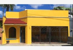 Foto de casa en venta en s/n , francisco de montejo, mérida, yucatán, 0 No. 01