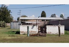 Foto de rancho en venta en s/n , francisco i madero, durango, durango, 13741761 No. 01