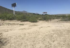Foto de terreno habitacional en venta en s/n , francisco i madero, saltillo, coahuila de zaragoza, 0 No. 05