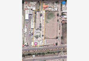 Foto de terreno comercial en venta en sn , francisco villa, durango, durango, 0 No. 01
