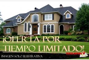 Foto de casa en venta en sn , francisco villa, salamanca, guanajuato, 17396588 No. 01