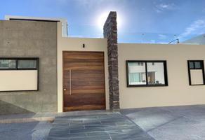 Foto de casa en venta en sn , fray junípero serra, querétaro, querétaro, 0 No. 01
