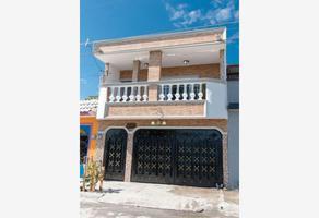 Foto de casa en venta en sn , fresnos iii, apodaca, nuevo león, 0 No. 01