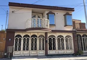 Foto de casa en venta en sn , fresnos norte, apodaca, nuevo león, 20918881 No. 01