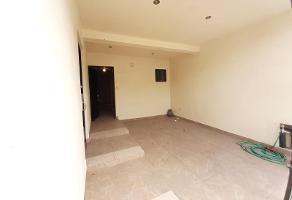 Foto de casa en venta en s/n , fuentes de anáhuac, san nicolás de los garza, nuevo león, 13107278 No. 02